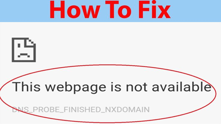 how to fix laggy chrome