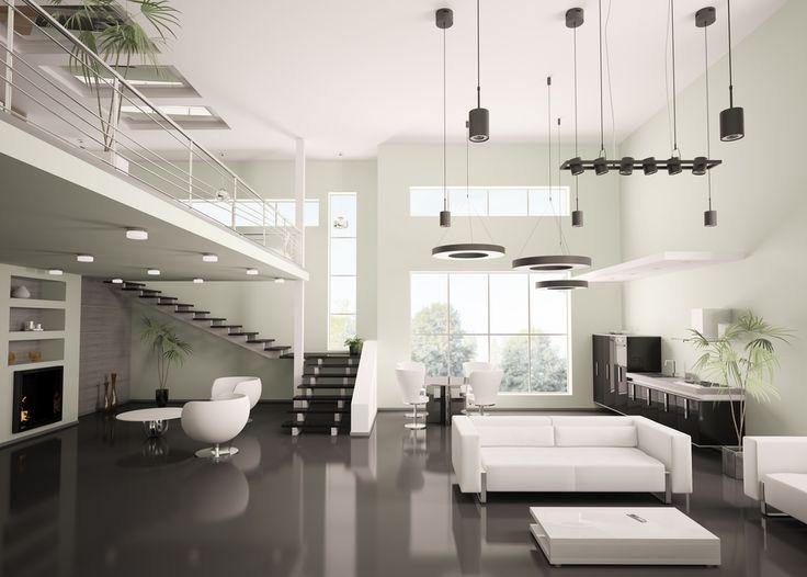 Проектирование домов в стиле лофт  Стиль лофт — отличное решение для тех, кто любит большие пространства и нестандартные решения в оформлении интерьеров. Родиной этого новомодного течения является США, где оно зародилось в 40-х годах прошлого века.  #АрхСтройПроект #archproekt #Архитектурная #Мастерская # #Архитектура #Ландшафт #Дизайн #Интерьер #Interior #Architecture #Design #Красота #Коттедж #Дача #ЗагородныйДом #фасад #благоустройство #жилойдом #какспроектировать #стильлофт