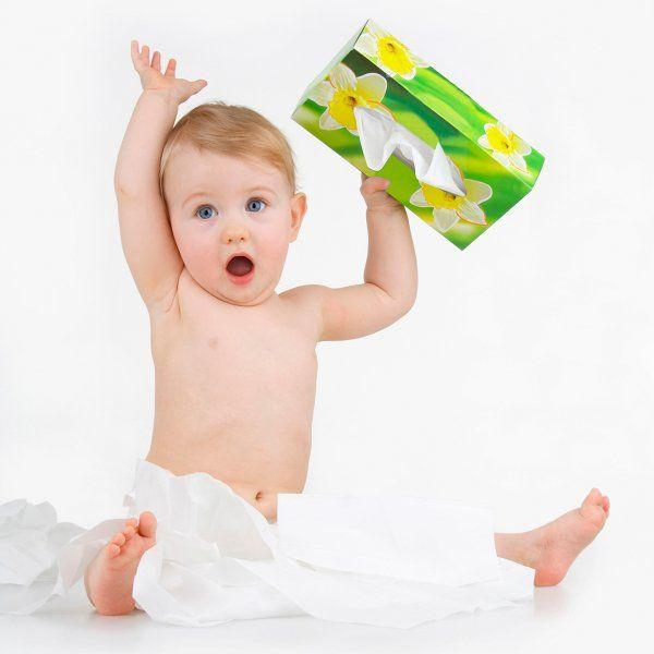 Bonjour à tous ! Selon une étude américaine, due à la satisfaction d'être parent, le fait d'avoir des enfants diminuerait le risque d'attraper un rhume grâce à une plus forte immunité ! Une bonne nouvelle, surtout vu la météo de cet été !   Avez-vous des enfants ? #TopOffres