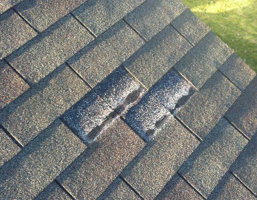 Top 10 Causes of Roof Leaks  How to Fix Them, Plus Costs. They