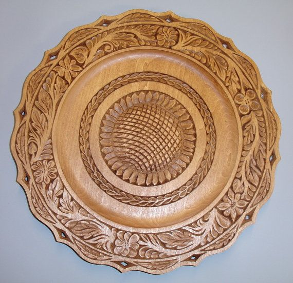 Best chipcarving images on pinterest chip carving