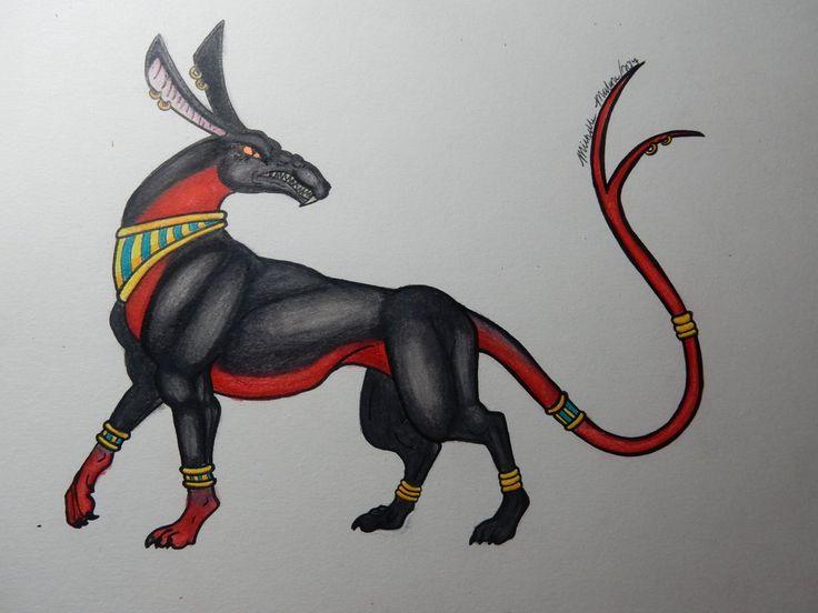 Image result for sha art egyptian