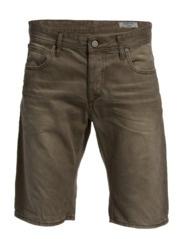 Jack & Jones shorts - Boozt.com