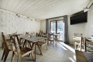 Jadalnia  michalobrzut.com 📷   #villanosal #zakopane #gory #tatry #design #interiordesign #nosal #villa #nosal #nocleg #hotel #michalobrzut.com #michalobrzut