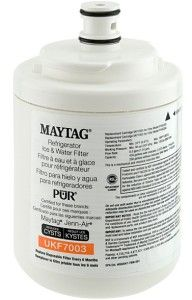 Maytag Refrigerator Water Filter as the Best to Filter the Water