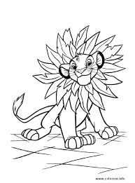 7 best La guardia images on Pinterest  Draw The lion and Kids