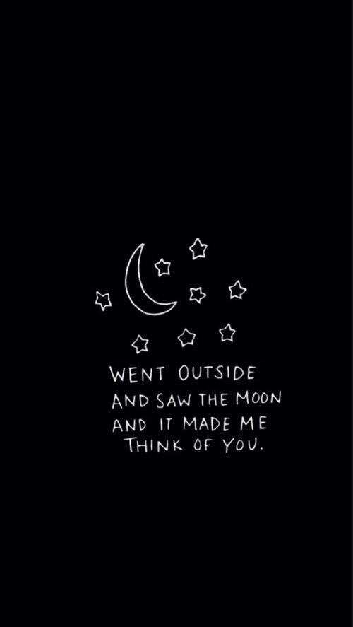 Makes me think if my lovely Charlie, our boxer who passed away recently. He's now living with the man on the moon and my daughter speaks to him every night xxx