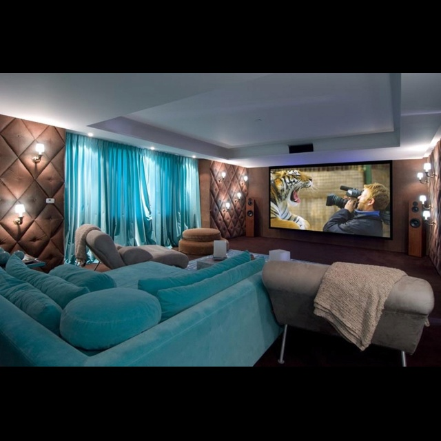 60 best home theater room ideas images on pinterest