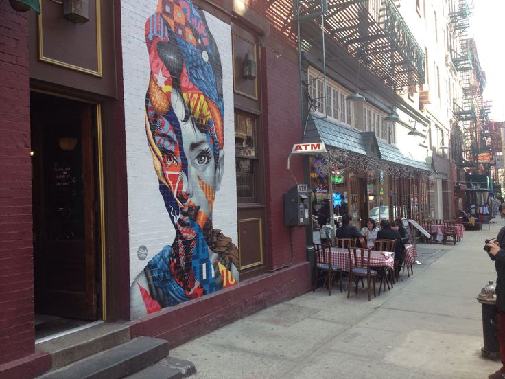 37 best pop international galleries action images on for Mural on broome street