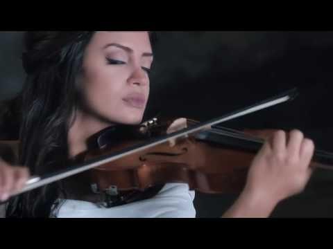 Hanine - Nostalgia / حنين - نوستالجيا - YouTube