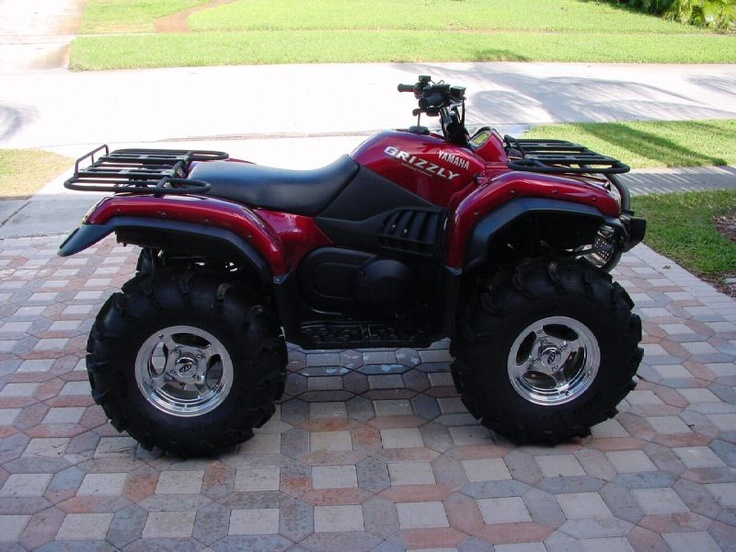 Yamaha pro dealer atvs side by sides new and used autos post for Yamaha dealers in oregon