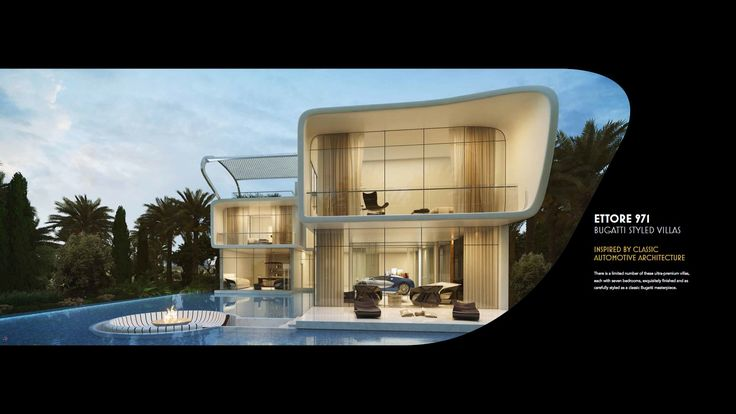 Bugatti villas dubai in akoya oxygen by damac http://dubaiproperties.org.in/damac-bugatti-villas/