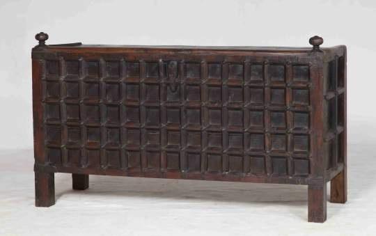 jodhpurtrends.com Indian Furniture -