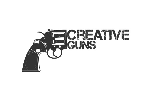 10 best gun logos images on pinterest firearms guns and
