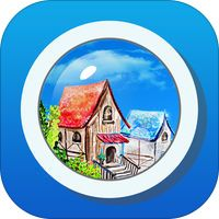 Perfect Image - Pic Collage Maker, Add Text to Photo, Cool Picture Editor by TongShuo