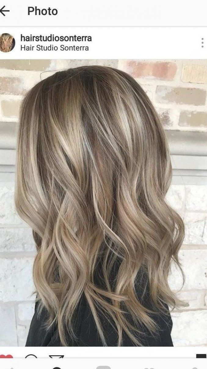 Hairstyle Ideas Uk Hairstyle Ideas Back To School Bridal Hairstyle Ideas Recep Make Up Technik In 2020 Blonde Balayage Uk Hairstyles Brown Ombre Hair Color