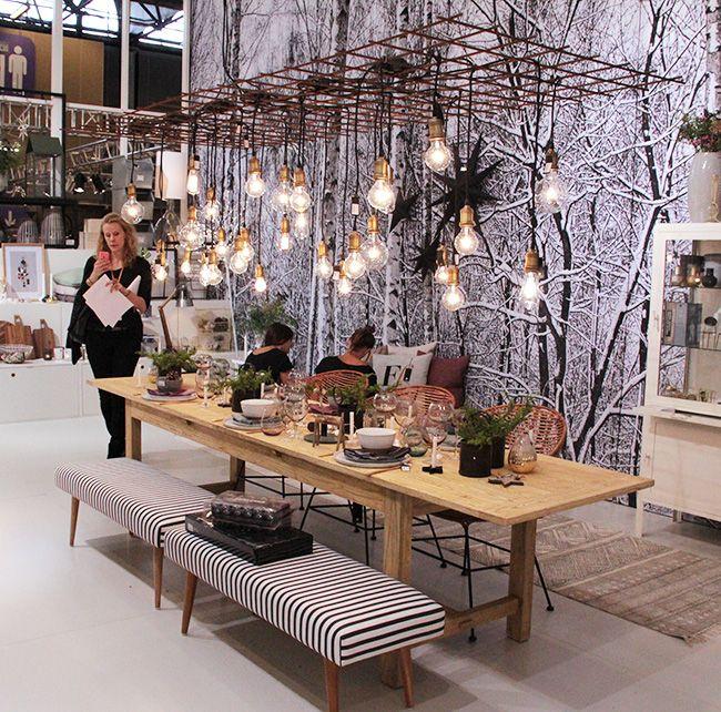 17 meilleures id es propos de talage pour des magasins for Decoration murale jardiland