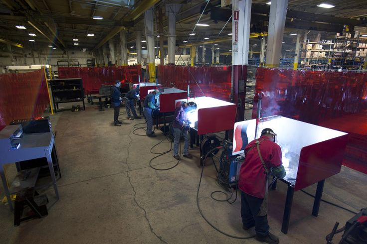 The Ultimate Guide To Getting your Welding Certification