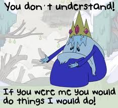 adventure time quotes - Google Search