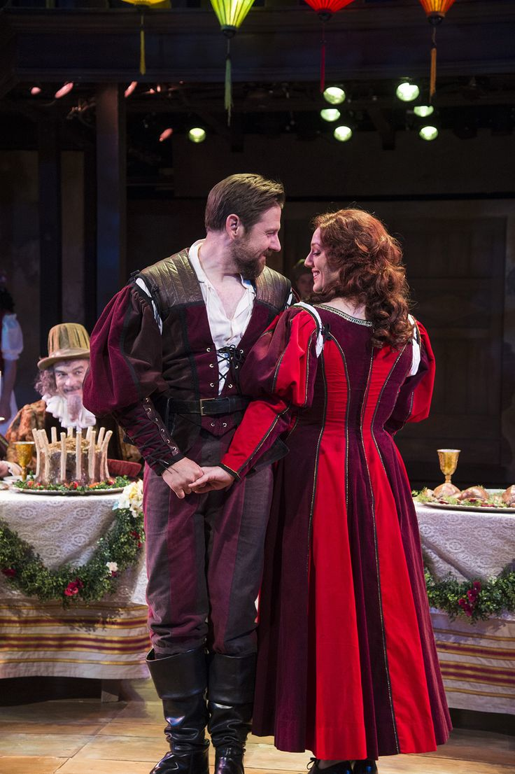 17 best images about the taming of the shrew 2015 taming of the shrew actor blog