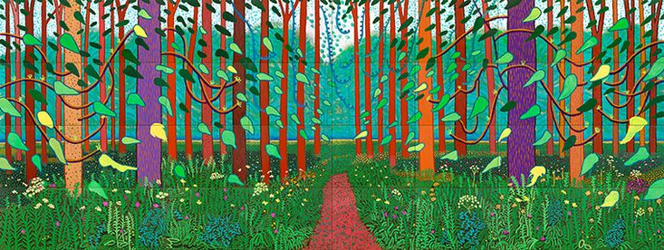 Google Image Result for http://static.stuff-review.com/wp-content/uploads/2012/01/arrival-of-spring-2011-david-hockney-1601.jpg