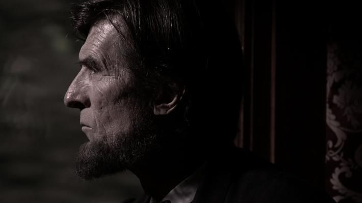 <p>This clip from <em>Lincoln@Gettsyburg</em> focuses on President Abraham Lincoln's Gettysburg Address, explaining the meaning of the Address line by line. At an especially important time in United States history, and in just 272 words, Lincoln's Address defined the meaning of democracy, providing an ideal for which to strive. </p>