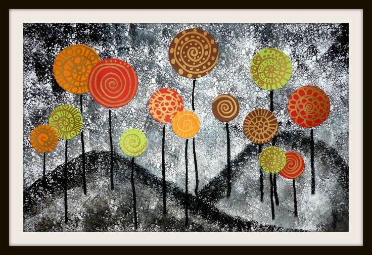 178_Arbres Automne_Lollipop trees d'automne (55)-005