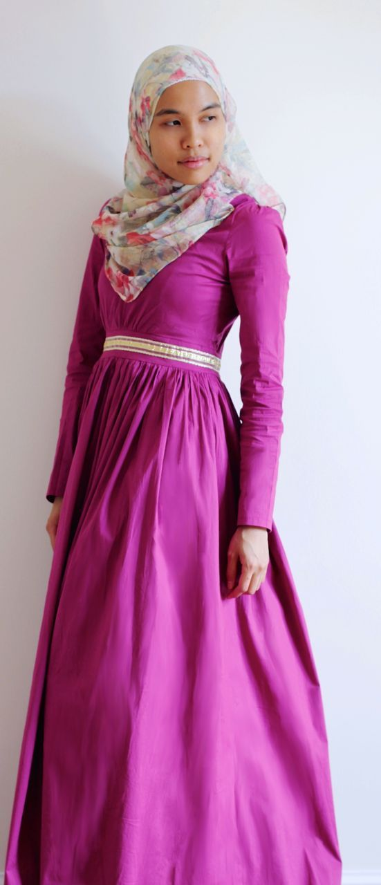 Royal Iman by Love to Dress