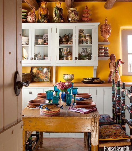 26 best hacienda style color collection images on pinterest