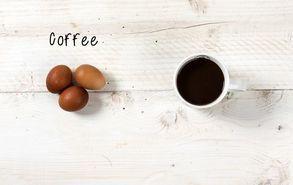 Recipe thumb imerologio kafes avgo site copy