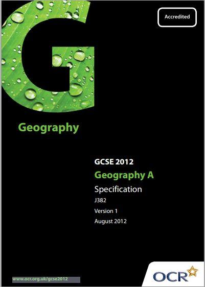 ocr critical thinking grade boundaries june 2012