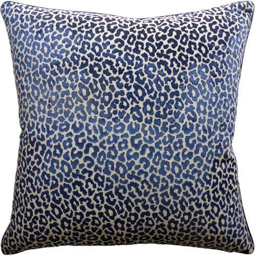 Best 20 Living room pillows ideas on Pinterest Interior design