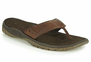 Sandales homme Columbia