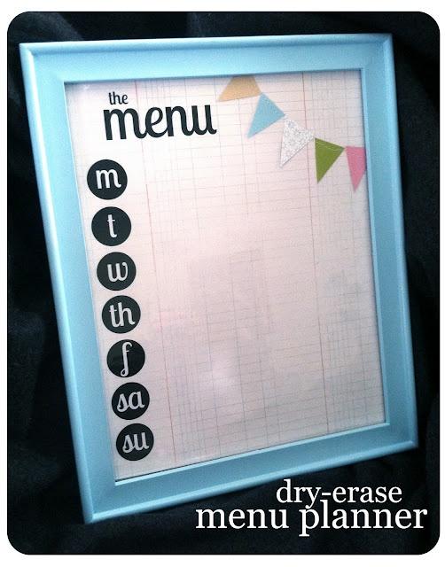 menu planner printable: Dry Erase Menu, My Sisters, Dry Era Menu, Friday Easy, Menu Boards, Menu Planners, Easy Dry Erase, Sisters Suitcases, Free Printable
