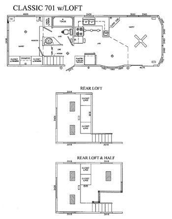 1000 ideas about park homes on pinterest park model for Rv park blueprints