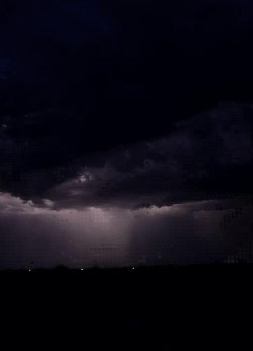25 Amazing Animated Lightning Storm Gifs at Best Animations