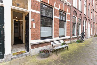 Meer dan 1000 idee n over gezellige woningen op pinterest twee verdiepingen huizen huizen en - Deco entree in het huis ...