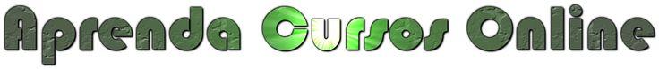 http://site-1254090-6057-6676.strikingly.com/blog/como-criar-site-sozinhos #http://www.aprendacursosonline.com#