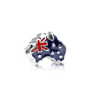 pandora eiffel tower charm australia