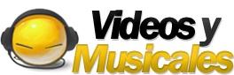 Estos so videos de musica, lo que sirve para que escuches musica en linea mientras chateas mientras pasas en las mejores webs del mundo, puedes estar en muchos lugares y escuchar y ver videos de musica online.