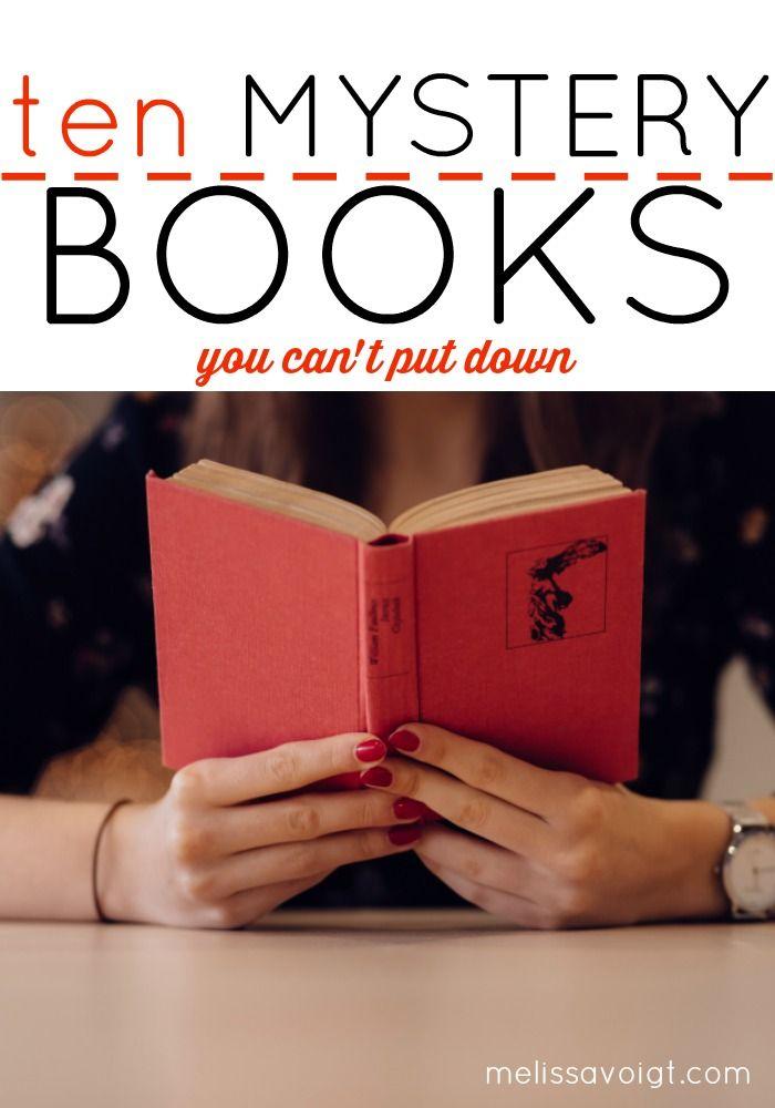 50 Best Mystery Writers: Best 25+ Mystery Books Ideas On Pinterest