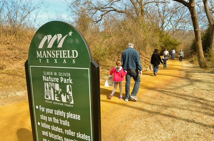 Mansfield, Texas is No. 17 on MONEY's #BestPlaces to Live list for 2014. The town still has the friendly feel of the wheat-farming community that was settled by pioneers in the 1850s.
