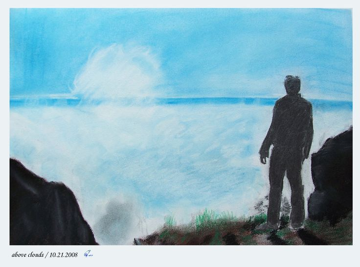 http://karolinagassner.artworkfolio.com/gallery/842506