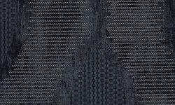 Tapet hartie mov auriu maro 555-4 Infinity AV Design