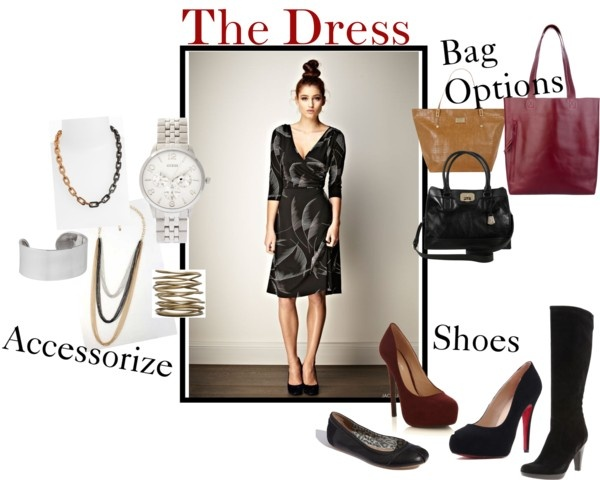 1000 Images About Outfit Recipes Over 40 On Pinterest What To Wear Over 40 And Beauty Tips
