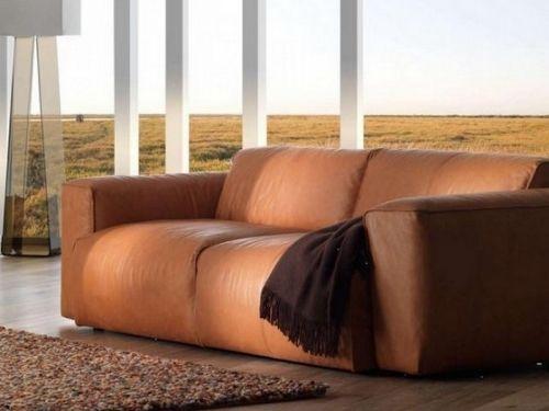 Scanova FRESNO sofa