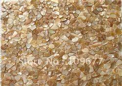 Goedkope , koop rechtstreeks van Chinese leveranciers: We handgemaakte decoratie, heetste punt tegenwoordig speciaal in zowel residentiële en commerciële industrieën. De shell mozaïek tegel is gemaakt van chinees parel shell en kostbare schelpen, opzettel