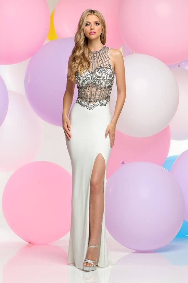49 best Prom images on Pinterest | Bridal boutique, Boutique and ...