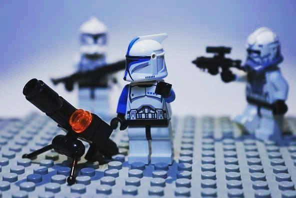 #starwars #legostarwars #lego #legos #legofan #legophotography #starwarsday #starwarsfan #legoclonetrooper #legoclonewars #starwarstoys #starwarstoyfigs #starwarstoy #follow #stroomtrooper #sandtrooper #starwarslove #darthvader #starwarstoy #toy#toys #legobricks #legoworld #legogram #legophotography #legostagram #lovelego #legolife#legominifigures #legominifig #legocollection by ruibinchi
