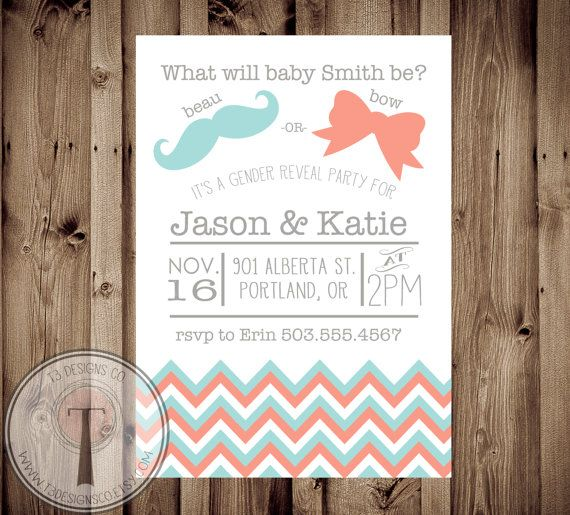 Handmade Baby Shower Invitation Ideas for awesome invitations template